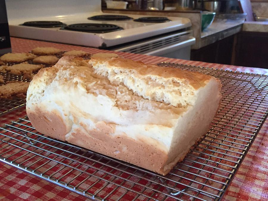 bakedbread